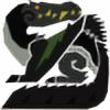 GraviousGaruda00's avatar