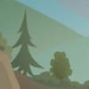 GraviousMaks's avatar