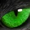 gravit8's avatar