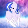Gravitaria's avatar