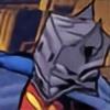 GraviTiger's avatar