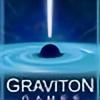GravitonGames's avatar