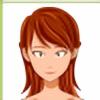 Gravity-Chan's avatar