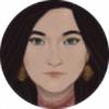 gravity-zero's avatar