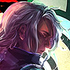 gravitybeams's avatar