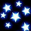 GravityBeat's avatar