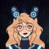 gravitybun's avatar