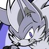 GravityEnigma's avatar