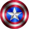 GravityFail's avatar