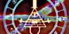 GravityFalls-Fans's avatar