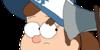 GravityFalls-Rule63's avatar