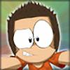 GravityFalls229's avatar
