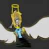 gravityfallsandstuff's avatar