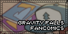 GravityFallsComics's avatar