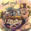 Gravityfallsfan123's avatar