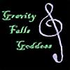 Gravityfallsgoddess's avatar
