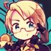 GRAVITYFALLSISSOCOOL's avatar
