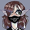 gravityfallsnerd6's avatar