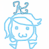 Gravityflutterderp's avatar