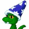 GravityGames's avatar