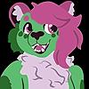 GravityGreekGeek's avatar
