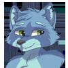 GravityRaccoon's avatar