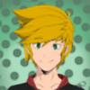 GravityShifter0's avatar