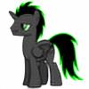 GravityTHunder's avatar