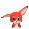 gravityuniverse's avatar