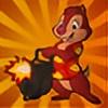 Gravitzappa's avatar