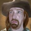 GravixTerman's avatar