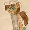 Gravoid1's avatar