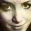 Gravom's avatar