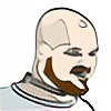 gravrok88's avatar