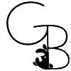 Gravure-Bunny's avatar
