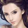 gravuregirl's avatar