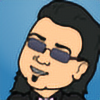 gravvity's avatar