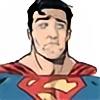 gravyboy's avatar