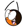 GravyDinos's avatar