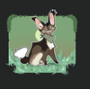 GravyGallery's avatar