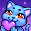GravyHuu's avatar