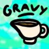 GravyIsMadeOfQuarks's avatar