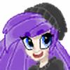 graw-lix's avatar