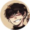 Grawori's avatar