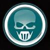 GRAWSLAVE's avatar