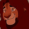 Graxces's avatar