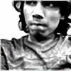 graxie's avatar
