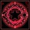 GraxKillian's avatar