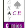 Gray-Ace-Comics's avatar