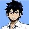 Gray-anomfullbuster's avatar